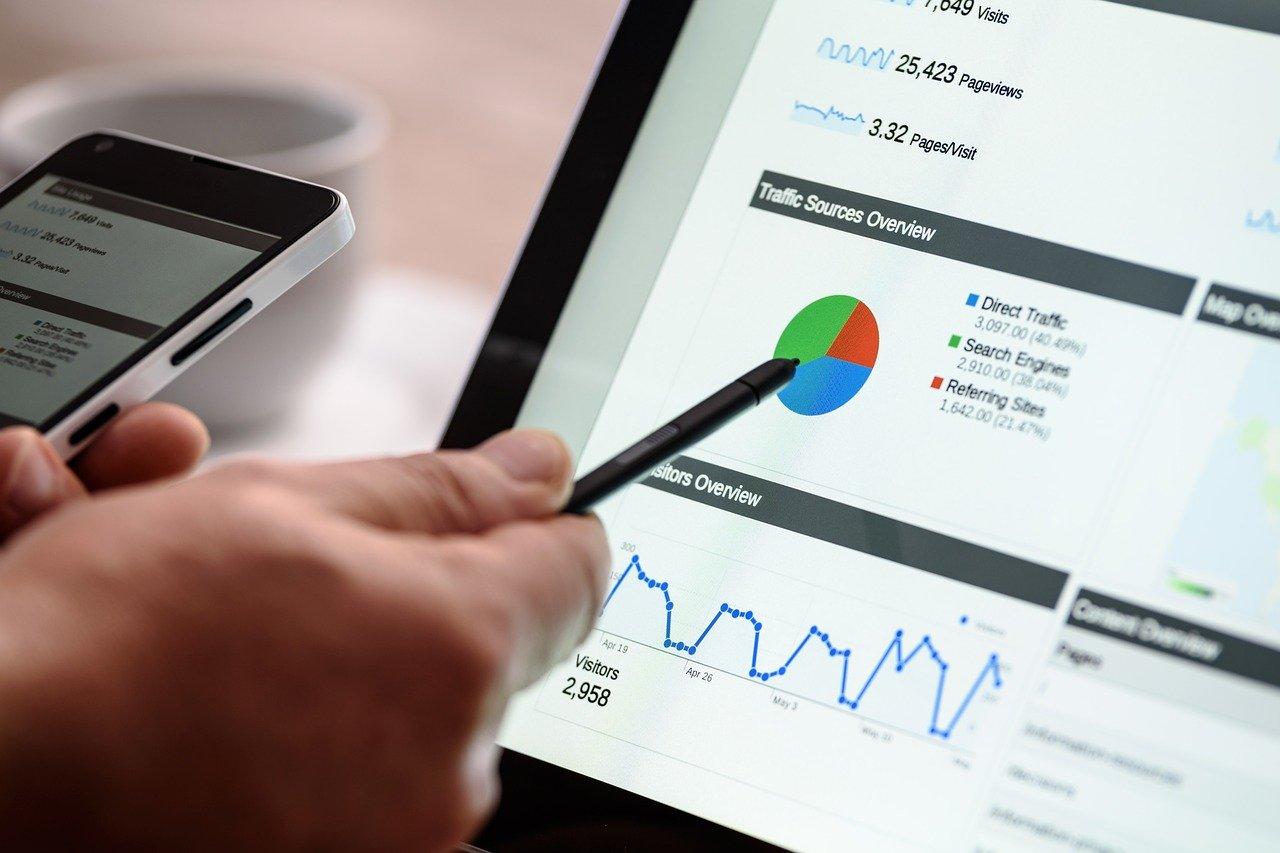 En quoi le SEO est-il important pour les entreprises ?