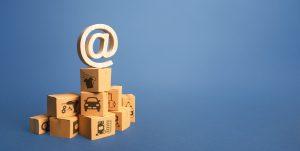 Monter un e-commerce avec Prestashop