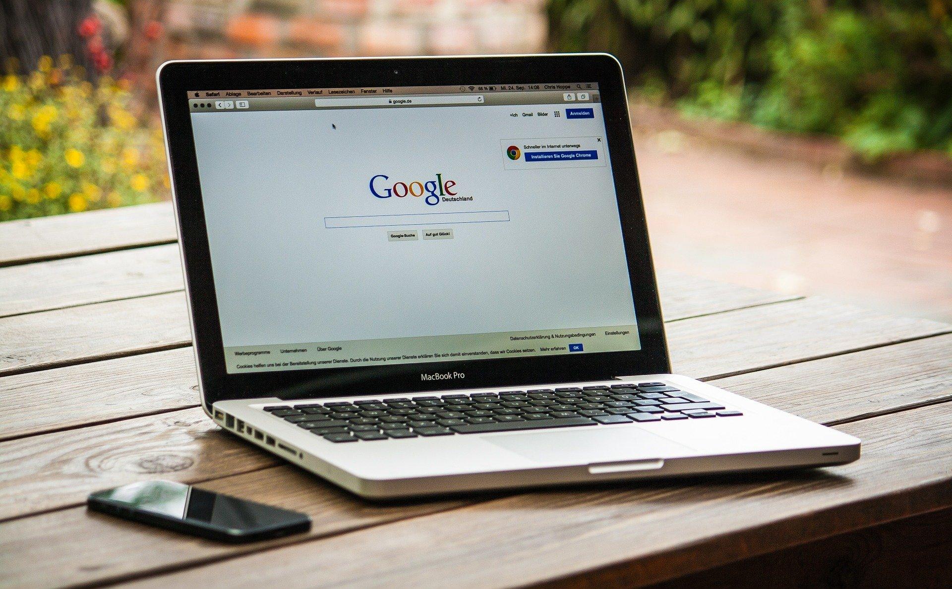 Créer sa boutique en ligne, comment faire ?