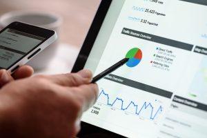 Read more about the article En quoi le SEO est-il important pour les entreprises ?