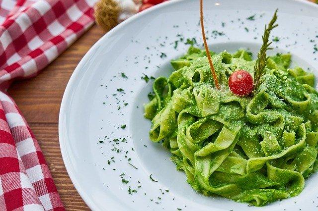 Read more about the article Les informations à connaître avant d'ouvrir un restaurant végétarien